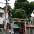 ぶらっと散歩コース大阪 COURSE16