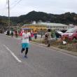 マラソン大会 20キロ