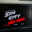 岡山 ビデオ撮影・編集 soul BJ WORKS 『シン・シティ 復讐の女神』