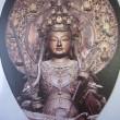 奈良で仏像三昧♪