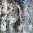 ●堺市展に「週末に楽しむ絵画」教室の井上さんが入選!【中之島】