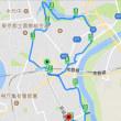 駅からハイキング/初秋の水元公園から江戸川を巡り下町情緒あふれる柴又を歩く