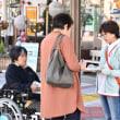 「障害者医療費立て替え不要に」 助成改善求め1万人署名