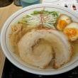 ラーメン食べ歩き(森元・青山)