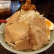山勝角ふじ 総本店(千葉県松戸市新松戸)