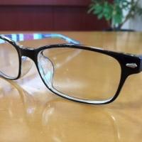5,250円リーズナブルセットメガネ~!