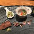 京都へ🚄  1日目