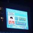グギョンが輝いた10月の韓国代表2試合(0-2ブラジル、3-1マリ)