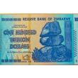 アフリカ南部のジンバブエに何が起こっているか・・・