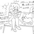 【マンガ】鼻血ブーな幸せ話