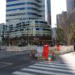三井不動産 東京ミッドタウン日比谷の進捗状況 2018年2月8日