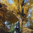 上野「北斎とジャポニスム」