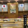 日田市議会9月議会一般質問1日目、終了。