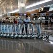 インドネシアの首都空港、3月から空港税を最大73%値上げ!