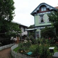 横浜デジカメ散策