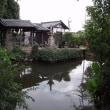 『河内史跡巡り』教興寺は、大阪府八尾市にある真言律宗の仏教寺院。奈良市西大寺の末寺である。山号は獅子吼山