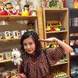 どんどんやりまっせLINE LIVE!!!「千眼美子(清水富美加)のまったり土曜の夜」明後日23日 20:00〜生放送でっせ!!!