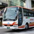 神姫バス 5635
