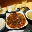 麻婆豆腐探索-私房菜 きりん