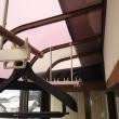 バルコニーやひさしの屋根修理もおまかせ下さい。