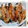 楽チンご飯の日