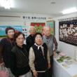 🎵 富貴ヶ丘の老人クラブ「富貴の会」の作品展に、 珠玉の作品がズラリ並びましたよ
