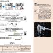 デジタルノギス ミツトヨ 5