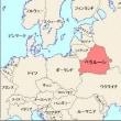 「ロシア・ベラルーシ連邦国家」再浮上 再選のないプーチンがトップに? 北方領土問題も関連