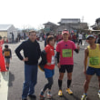 第13回かがみの健康マラソン参戦記