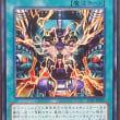 【チェンジ!!トランス!!】変わりゆく機械【マシンナーズベンK】