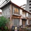 消滅する街~新宿ノーザンウエスト~ #76