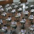 超傑作タイ映画『バッド・ジーニアス 危険な天才たち』を見逃すな!