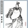 ◆秦にいないなんてけしからん! 戦国四君を目指していた呂不韋