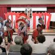 平成29年10月19日(木) 太子町長寿のお祝い