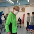 山梨県K.T.Tスポーツボクシングジム公式ブログ・・・ 「 矢代ボクシングジムスパー大会… 」