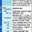 不正選挙? 滋賀県甲賀選挙管理委員会三人関与