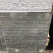 コンクリートを水和反応で強くする