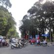 ホホ Ho Chi Minh  ホーチミン  (ii)
