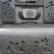 地神社祭とお墓参り