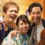 2016年6月12日★Izumi Akahane Bossa Nova Flute-2016 Early Summer-