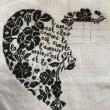 Coeur d'amour 11