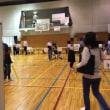 県立千葉中学・千葉高等学校千秋祭2017