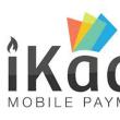 Grab、インドのモバイル支払いプレーヤーiKaazを買収。