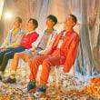 """【韓流&K-POPニュース】""""カムバック間近""""のSHINee 初の放送活動は31日「エムカ」に決定・・"""