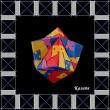 おりがみ 飾り折りユニット12枚組(3色×4枚)