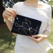 星ひめさまのペンポーチ~オリオン座