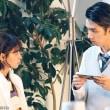 乃木坂46西野七瀬主演 『電影少女 -VIDEO GIRL AI 2018-』 #09 180310!