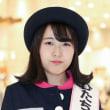 「ひたちなか親善大使」今行きたい いばらき 春の観光キャンペーン in イオンモール北戸田