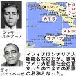 米軍は「シチリア作戦」でラッキー・ルチアーノを通じてマフィアに協力させた