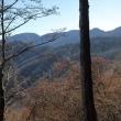 蛭ヶ岳  #3